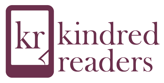 Kindred Readers